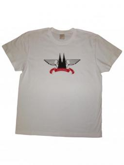 """T-Shirt """"Colonia"""""""